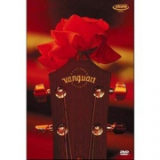 Vanguart - Multishow Registro (DVD)