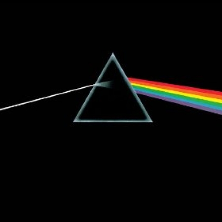 Pink Floyd  - The Dark Side Of The Moon Experience Edition (CD)