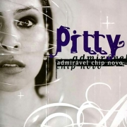 Pitty - Admiravel Chip Novo (CD)