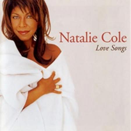 Natalie cole - love Songs
