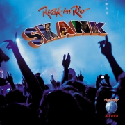 Skank - Rock in Rio 2011 (CD)
