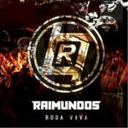 Raimundos - Roda Viva (2 CDs)
