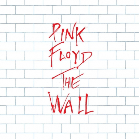 Pink Floyd - The Wall (CD Digipack)