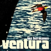Los Hermanos - Ventura (CD)