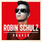 Robin Schulz - Prayer (CD)