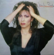 LP Jennifer Rush - Jennifer Rush INTERNATIONAL VERSION VINYL IMPORTADO