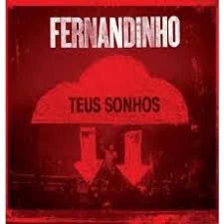 FERNANDINHO - Teus Sonhos