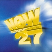 Now That s What I Call Music 27 (CD Duplo)