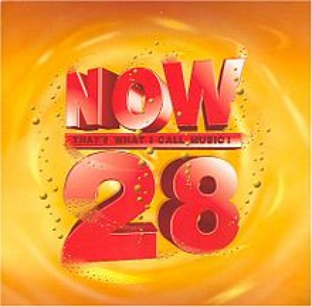 Now That s What I Call Music 28 (CD Duplo)