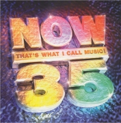 Now That s What I Call Music 35 (CD Duplo)