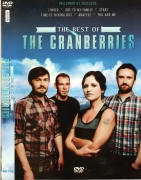 The Cranberries - The Best Of (DVD)