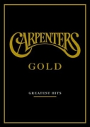 Carpenters Gold - Greatest Hits DVD