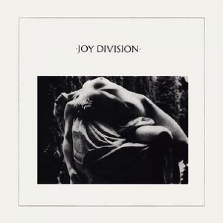 LP Joy Division - Heart & Soul (VINYL IMPORTADO)