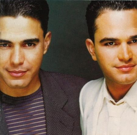Zeze Di Camargo & Luciano (CD)