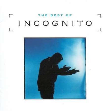 Incognito - The Best Of (CD)