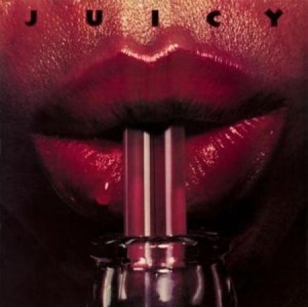 Juicy - Juicy (CD IMPORTADO LACRADO)
