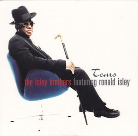 The Isley Brothers - Featuring Ronald Isley Single