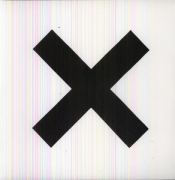 LP The XX - Coexist (VINYL IMPORTADO LACRADO)