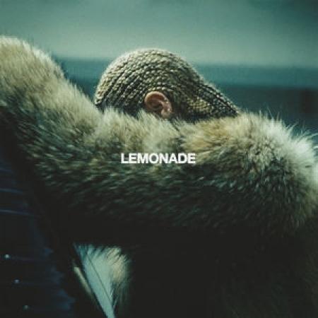 Beyonce - Lemonade (CD+DVD) NACIONAL
