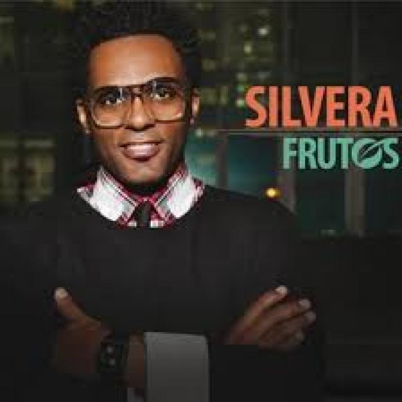 Silvera - FRUTOS (CD)