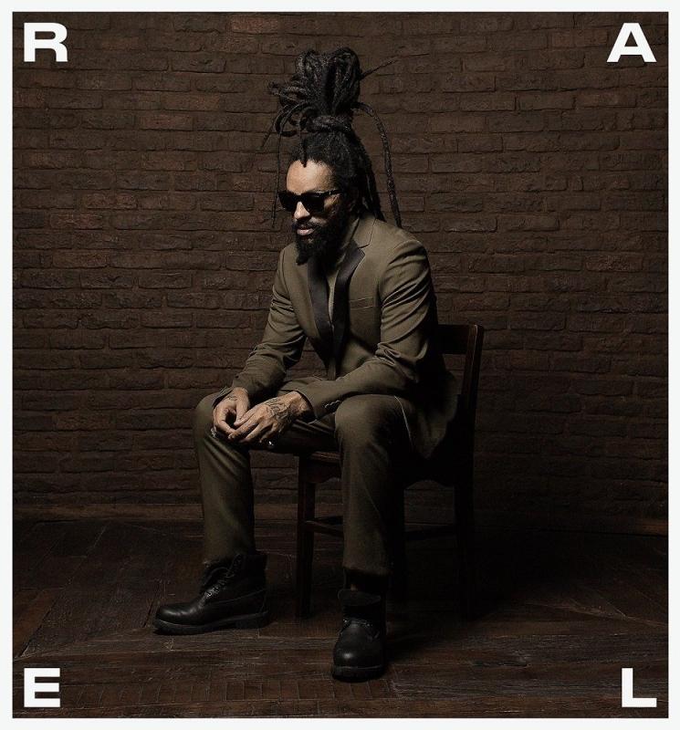 .CD Rael - Coisas do Meu Imaginário (CD)
