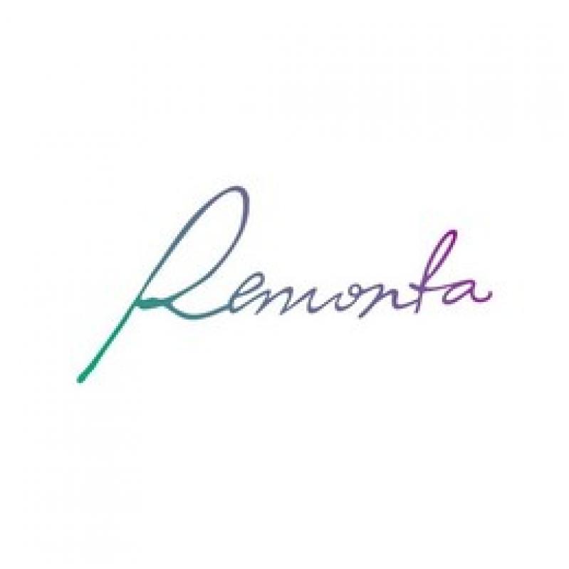 Liniker e Os Caramelows - Remonta (CD)