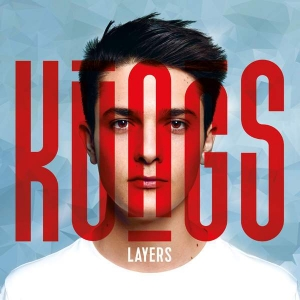 Kungs - Layers ( CD )