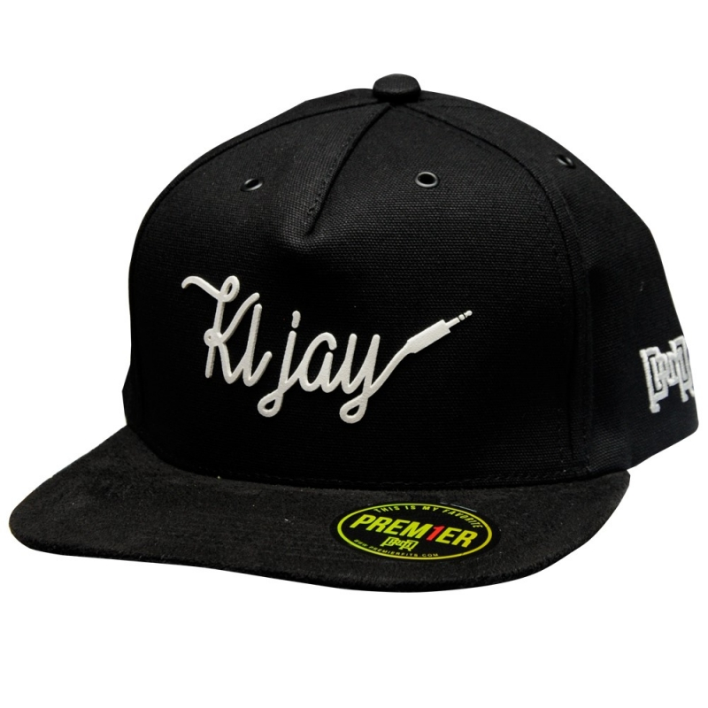 BONE KLJAY - Premier Brand (dj KLJAY)