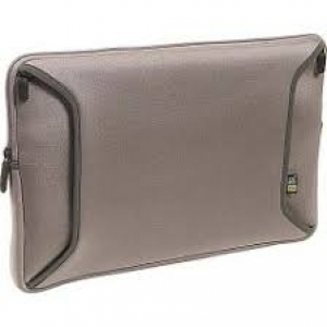 Capa para Macbook - Case Logic (15 Polegadas)