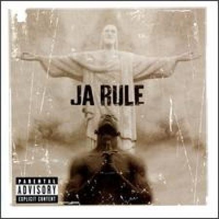 Ja Rule - Venni Vetti Vecci (CD)
