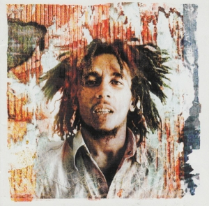 Bob Marley & The Wailers - One Love The Very Best Of