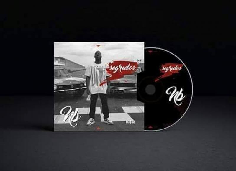 NB - SEGREDOS (CD)