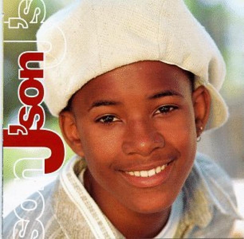 JSon - JSon (CD)