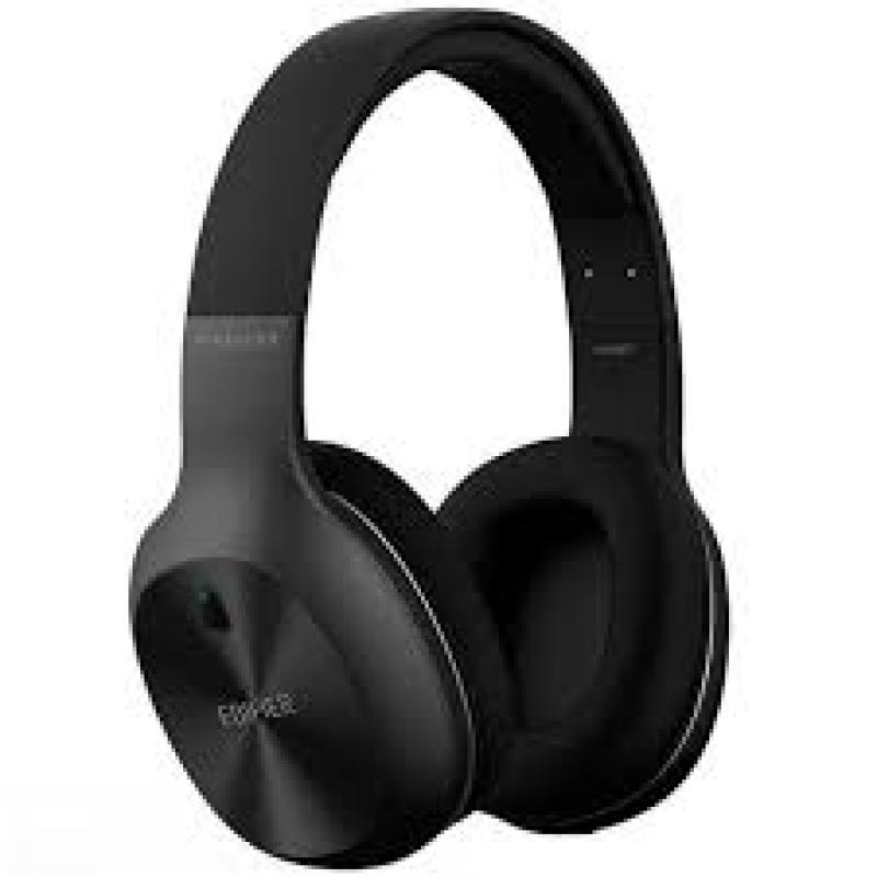 Headphone - W800BT Bluetooth EDIFIER Preto