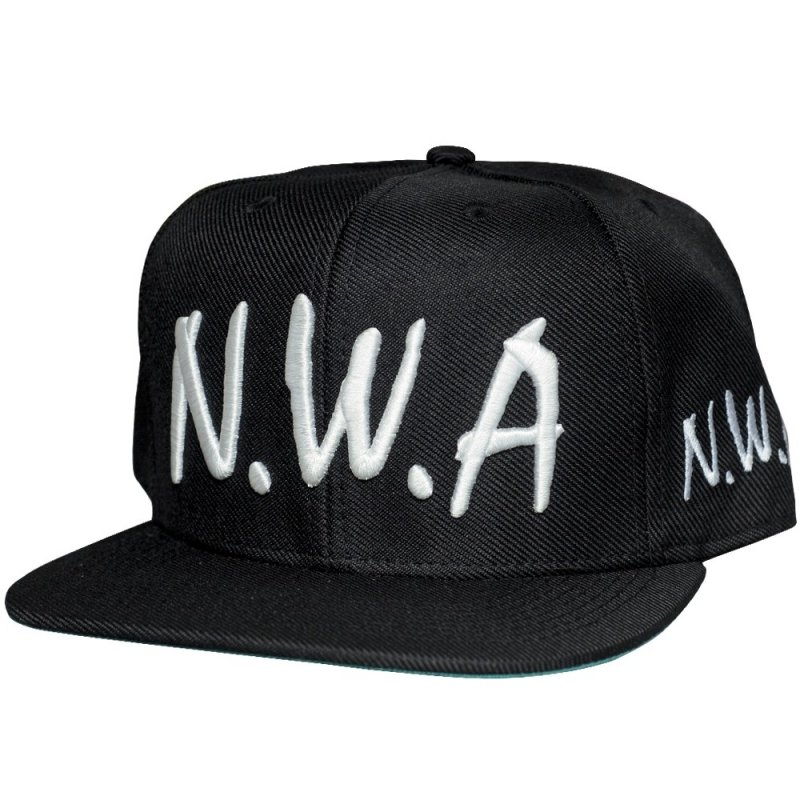BONE NWA - ORIGINAL GANGSTA DR DRE EAZY-E MC REN ICE CUBE DJ YELLA
