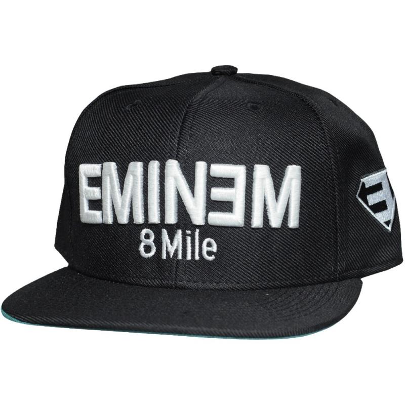 BONE EMINEM 8 MILE