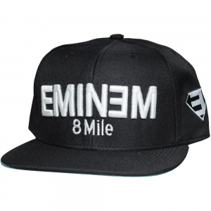 BONE EMINEM 8 MILE