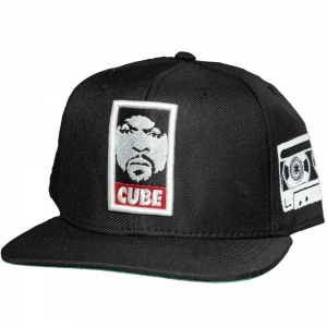 BONE ICE CUBE ORIGINAL GANGSTA