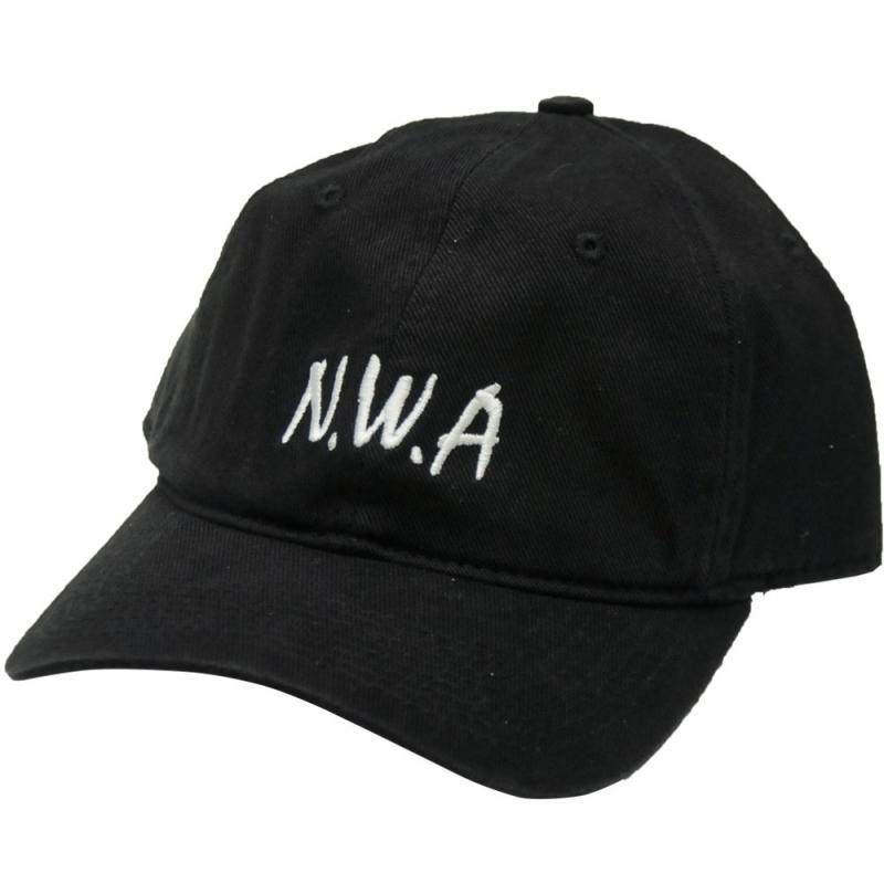 BONE NWA ABA CURVA ORIGINAL GANGSTA DR DRE EAZY E MC REN ICE CUBE DJ YELLA