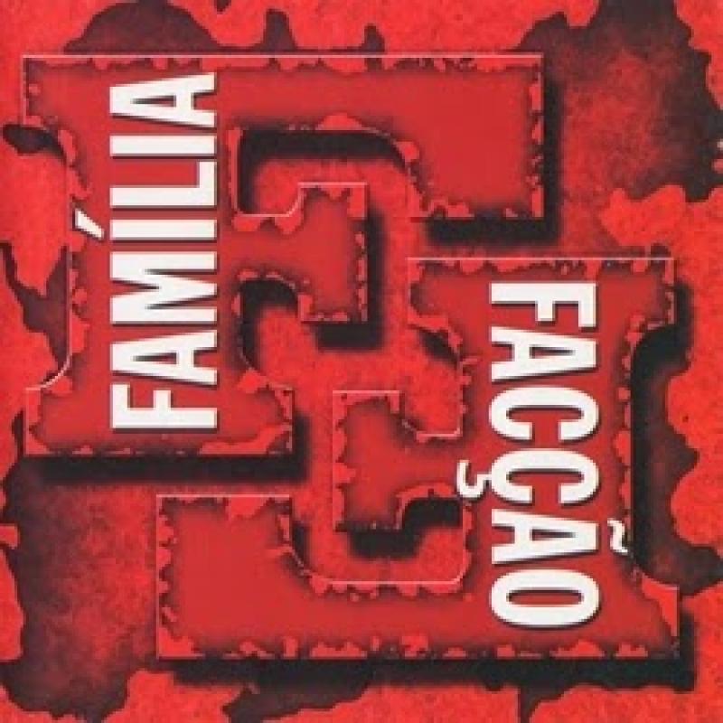 FAMILIA FACCAO - FACCAO CENTRAL CD