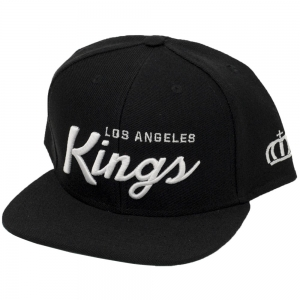 BONE LOS ANGELES KINGS - PRETO - EAZY E NWA GANGSTA