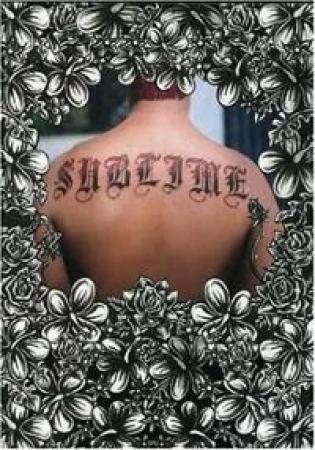 Sublime:Sublime (DVD) (LACRADO)