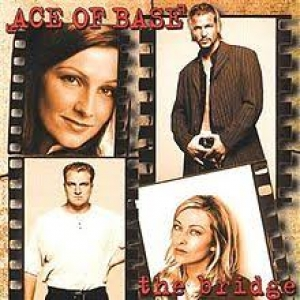 Ace of Base - The Bridge (CD)