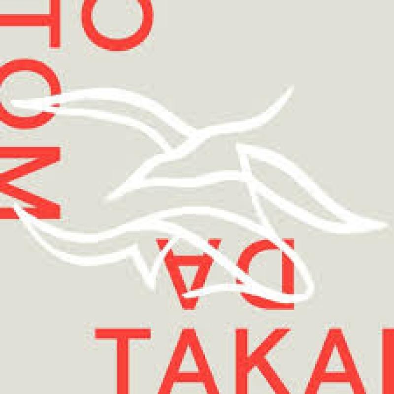 Fernanda Takai - O Tom da Takai - Digipack (CD)