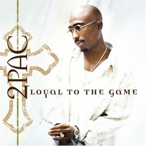 2 PAC - Loyal To The Game (CD) IMPORTADO