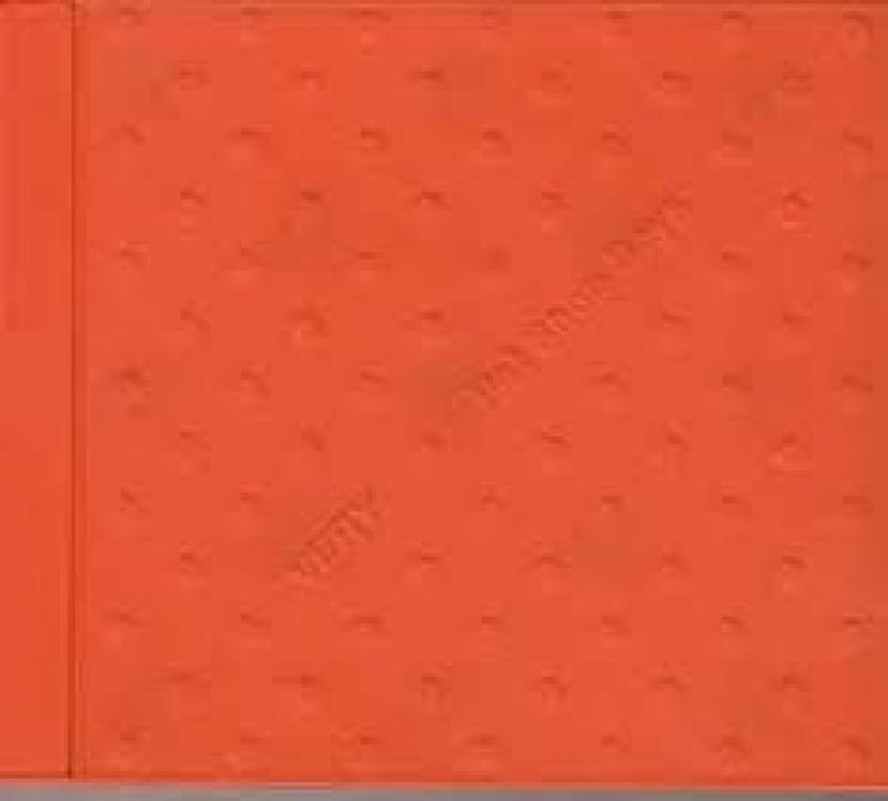 Pet Shop Boys -  Very (CD)
