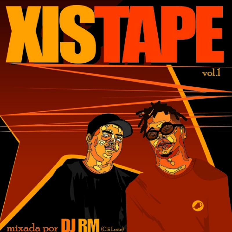 Xis - XisTape Vol. 1
