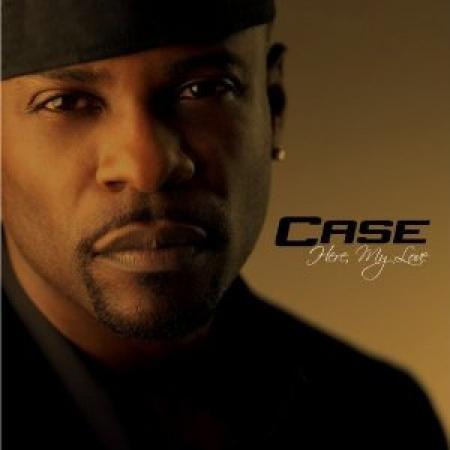 Case - Here My Love