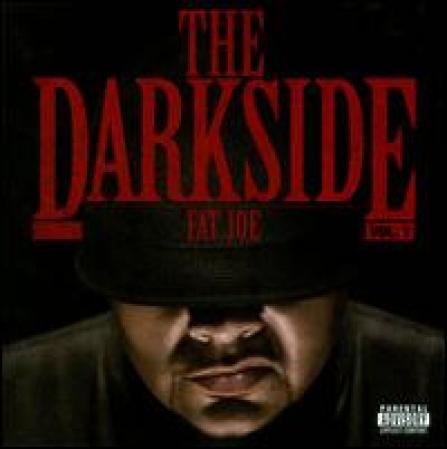 Fat Joe - The Darkside Volume 1 (CD) 099923210122