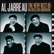 Al Jarreau - Very Best Of: An Excellent Adventure